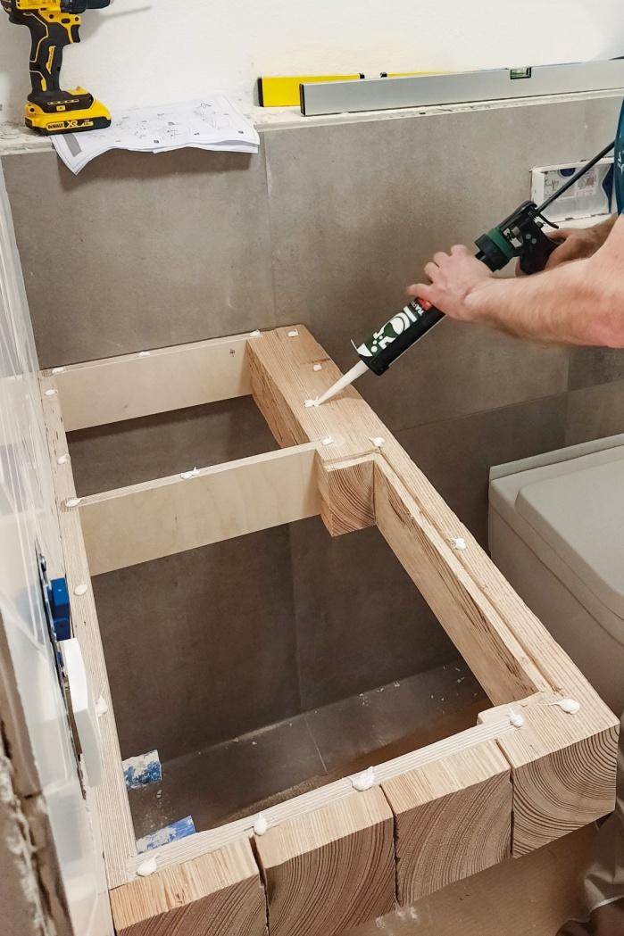 Zulieferteile-Hasenkopf-Badezimmer-Gaestebad-Waschtisch-detoms-Montage.jpg