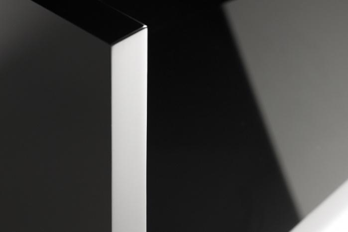 werkstoff-parapan-1680x1120.jpg