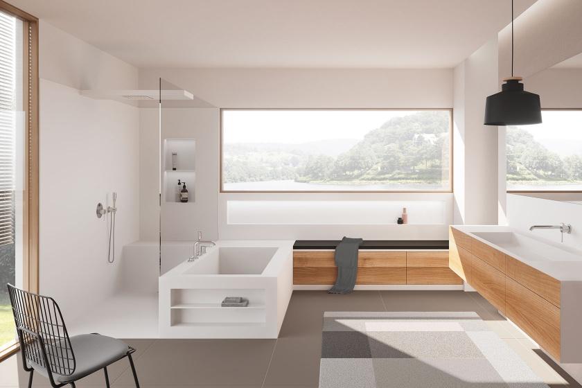Badezimmer-Milieu-Miraklon-Hasenkopf-Modern.jpg