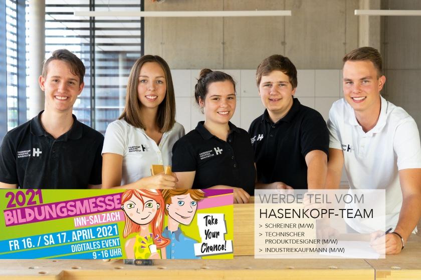 Hasenkopf-Ausbildung-Bildungsmesse-Inn-Salzach.jpg