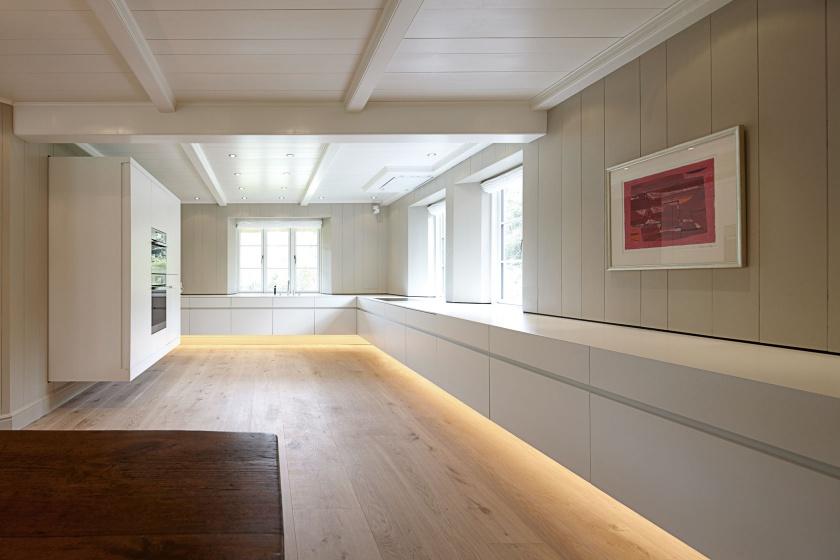 holzrausch hasenkopf. Black Bedroom Furniture Sets. Home Design Ideas