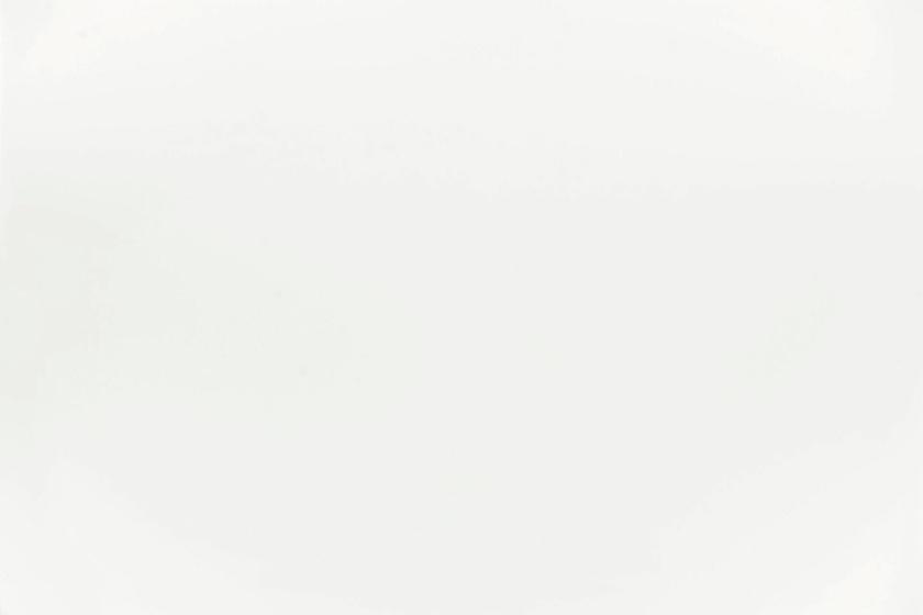 Miraklon Farbe Edelweiss