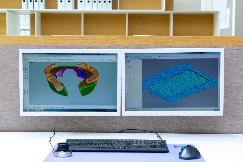 Hasenkopf-News-Corian-CAD-CAM-CNC-Arbeitsplatz.jpg