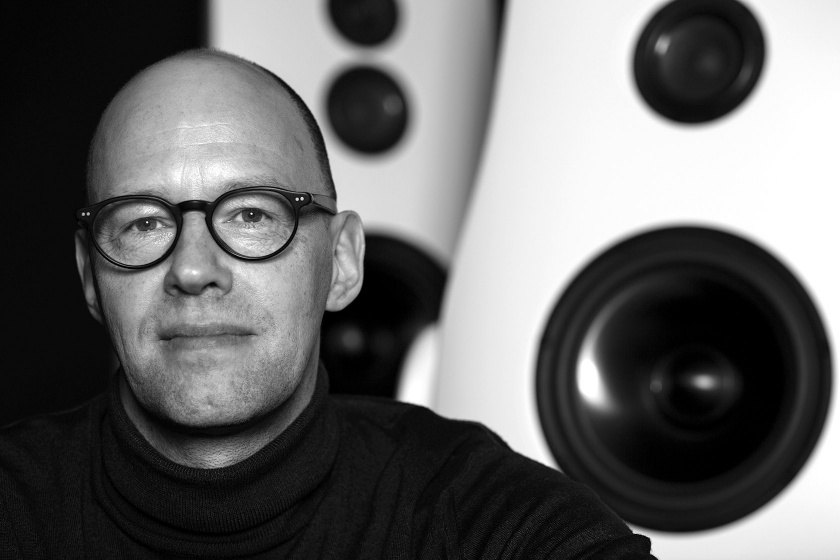 Hasenkopf Partner Höffner Audiosysteme