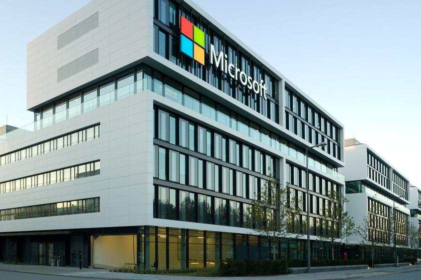 Hasenkopf-Projekt-Microsoft-Zentrale-Muenchen.jpg
