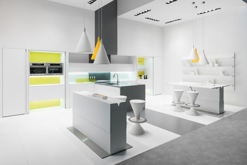 kabelloses laden corian arbeitsplatte design. Black Bedroom Furniture Sets. Home Design Ideas