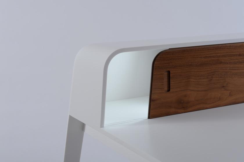 sekretr nussbaum modern self sekretr sale with sekretr nussbaum modern best toller jugendstil. Black Bedroom Furniture Sets. Home Design Ideas
