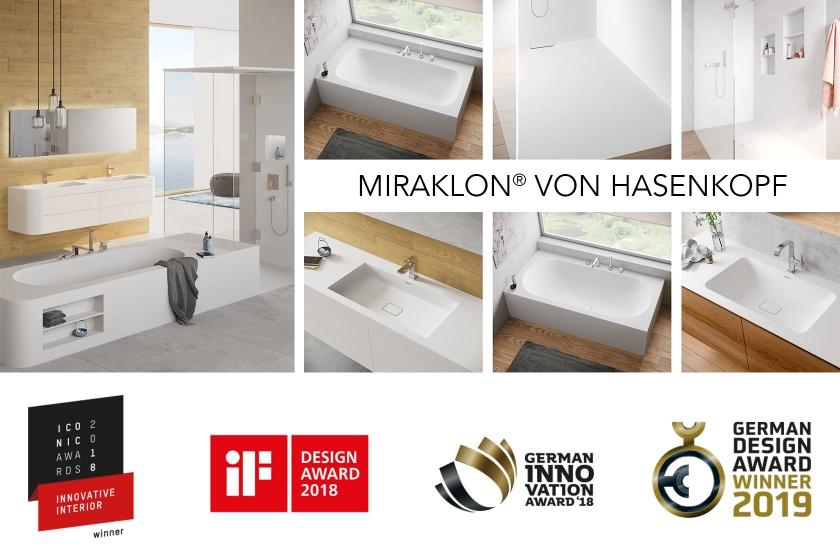 Miraklon-Gewinner-Awards-Hasenkopf.jpg