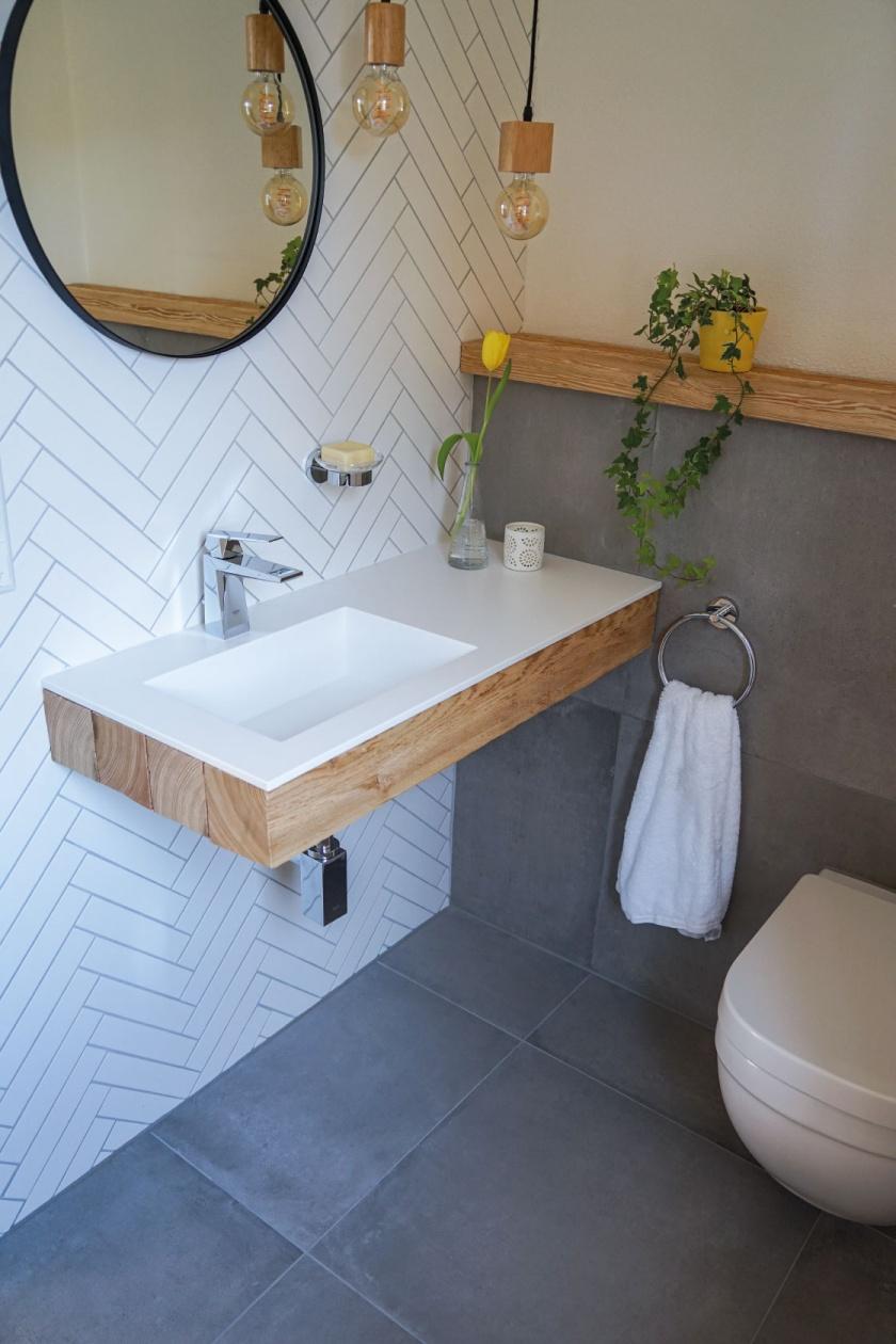Zulieferteile-Hasenkopf-Badezimmer-Gaestebad-Waschtisch-©detoms.jpg
